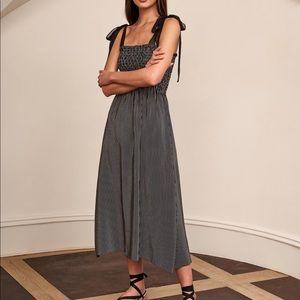 La Ligne Lou Dress Size Small NWT
